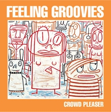 1 - cover_crowd_pleaser