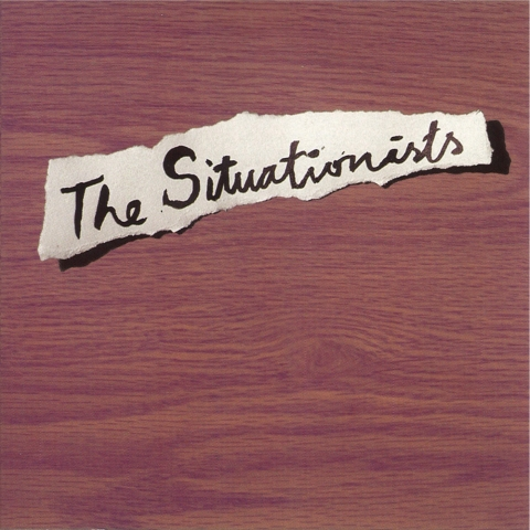 1 - Cover_TheSituationists