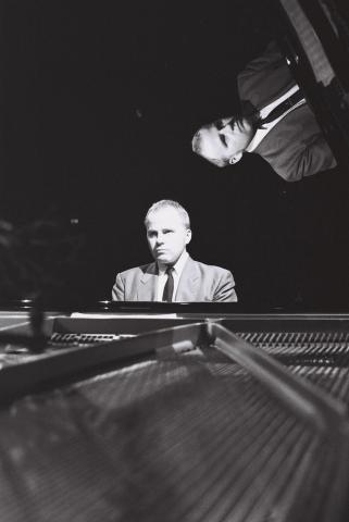 1 - markfitzgibbon_piano