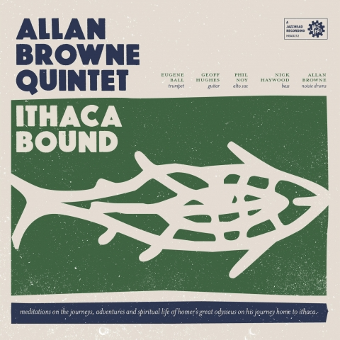 1 - Cover-IthacaBound