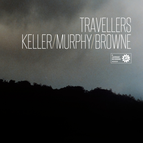 1 - Cover-Travellers(KMB)