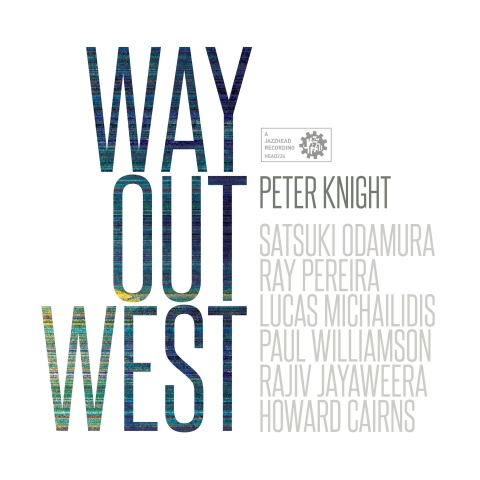 1 - Cover-Way Out West