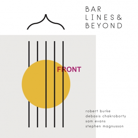 1 - Cover-Barlines and Beyond